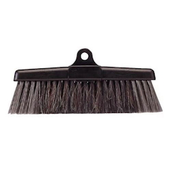 Replacement Broom (for EA928AD-171) EA928AD-172