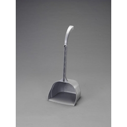 Dustpan with Handle EA928AD-200