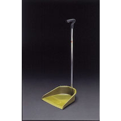 Dustpan with Handle EA928AD-30