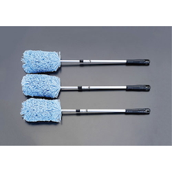 Telescopic Cleaner EA928AL-6