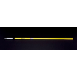 Telescopic Fiberglass Handle EA928BD-180