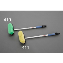 Water-Through Brush EA928BM-410
