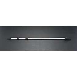 Telescopic Handle EA928C-14