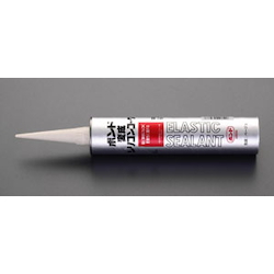 Modified silicone sealant EA930AE-11