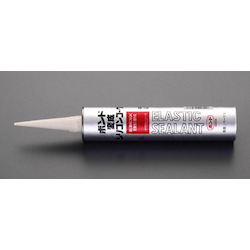 Modified silicone sealant EA930AE-12