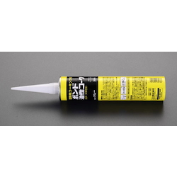 Oil-based butyl caulking EA930AE-18