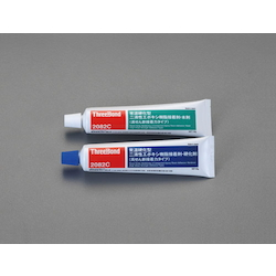 Epoxy resin adhesive (high-shear adhesive) EA934-3
