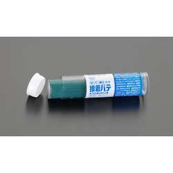 Filling Putty for Water Utility (White) EA934AE-1