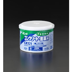 Bond for concrete and metal EA935KB
