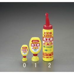 [Quick-drying] Woodwork adhesive EA935NB-0