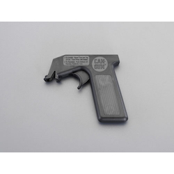 Gun for spray can EA942DM-100