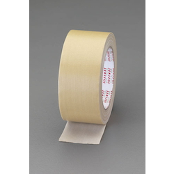 [Recycled PET fiber] Cloth adhesive tape EA944NA-50A