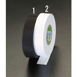 Electric Insulation Tape EA944NN-1