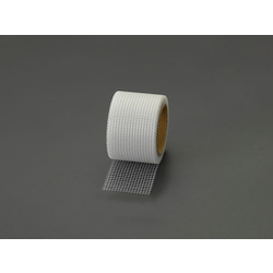 Fiberglass tape(For Repair Materials) EA944RK-2