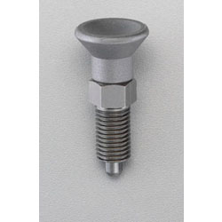 Index Plunger [Single Nut] EA948DD-63