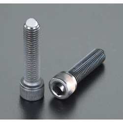 [Semi Sphere] Ball Cap Screw EA948DJ-202