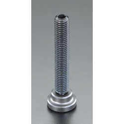 [Quenched] Thrust Bolt With Pad EA948DN-153