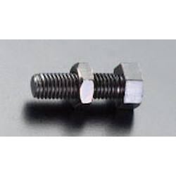 [Quenched] Thrust Bolt EA948DN-51