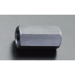 [Quenched] Coupling Nut EA948DS-6