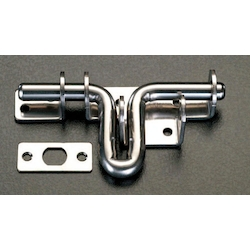[Stainless Steel] Latch EA951BJ-45