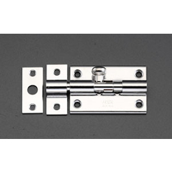 [Stainless Steel] Latch EA951BL-8