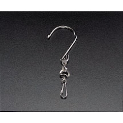 Hook with Swivel Joint EA951BZ-2