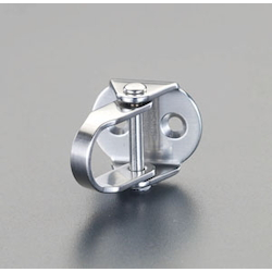 [Stainless Steel] Swivel Hook EA951DC-31