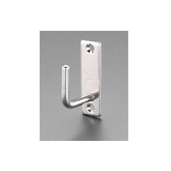 [Stainless Steel] Eye Hook EA951DC-7