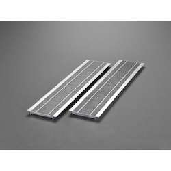 [Steel] Grating (Fine/Nonslip Type) EA951TB-41
