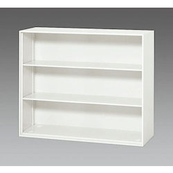 Open Type Book Cabinet EA954DJ-19