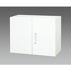Double-Door Book Cabinet EA954DJ-2