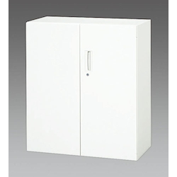 Double-Door Book Cabinet EA954DJ-21