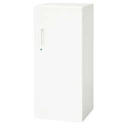 Double-Door Book Cabinet EA954DJ-22