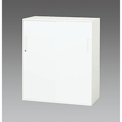 Sliding Door Book Cabinet EA954DJ-23
