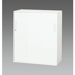 3 Sliding Doors Book Cabinet EA954DJ-26