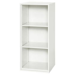 Open Type Book Cabinet EA954DJ-27