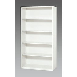 Open Type Book Cabinet EA954DJ-42