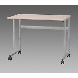 Desk with Casters EA954HC-73