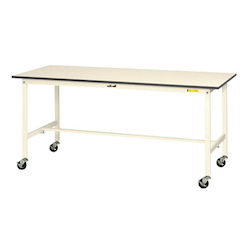 Work Table with Caster EA956TC-5