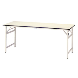 Work Table EA956TE-2