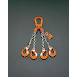 Sling Chain EA981VE-3