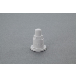 Corrosion-Proof Protective Cap For Double nut EA983FM-220