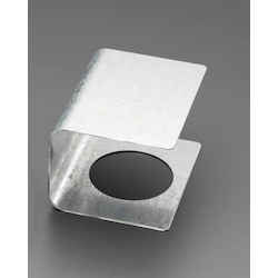 Bracket for Color Cone EA983FS-640