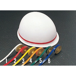 Reflective Tape for Helmet EA983G-2