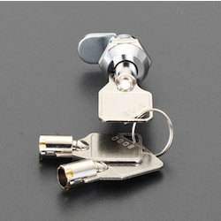 Side Bar Lock EA983TH-10