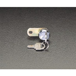Side Bar Lock EA983TH-12