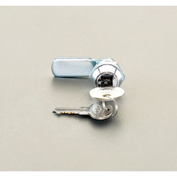 Side Bar Lock EA983TN-116L