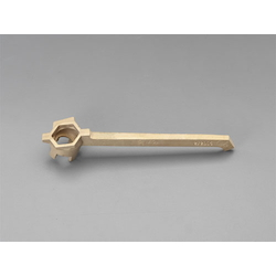 Explosion-Proof Drum Wrench (Bronze) EA991JM-11