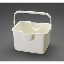 Square Bucket EA991PJ-20