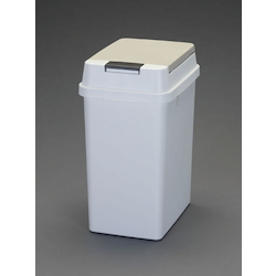 Dustbin (with Sealing) EA995A-19